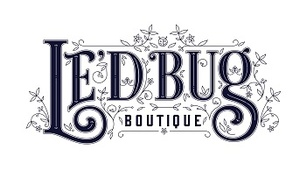 Le D Bug Boutique