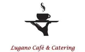 Lugano Cafe & Catering