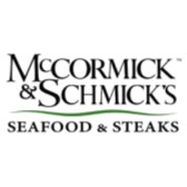 McCormick & Schmick's Steaks & Seafood