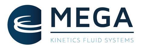 Mega Fluid Systems, Inc.