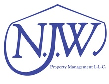 NJW Property Management LLC