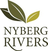 Nyberg Rivers