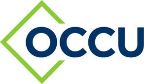 OCCU - Oregon Community Credit Union