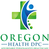 Oregon Health DPC LLC