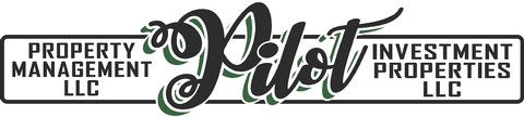 Pilot Property Management LLC