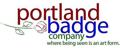 Portland Badge & Sign Company