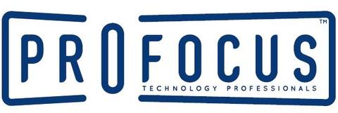 ProFocus, Inc.