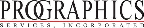 Prographics Services Inc