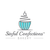 Sinful Confections