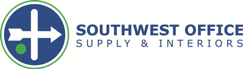 Southwest Office Supply, Inc.