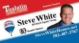 RE/MAX Equity Group - Steve White