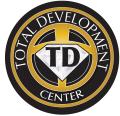 The Total Development Center