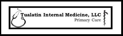 Tualatin Internal Medicine