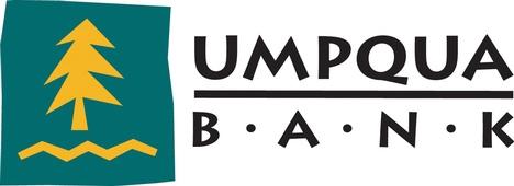 Umpqua Bank - Martinazzi