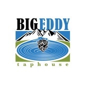 Big Eddy Tap House