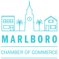 Marlboro Chamber of Commerce