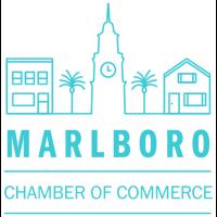 Marlboro Chamber of Commerce