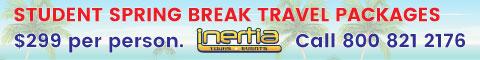 Inertia Tours