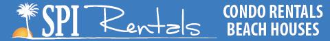SPI Rentals, LLC