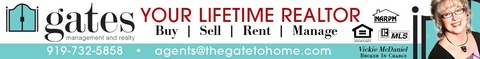 Gates Management and Realty - Featured