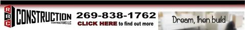 RBC Construction Contractors, LLC