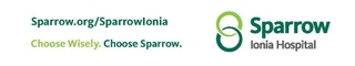 Sparrow Ionia Hospital