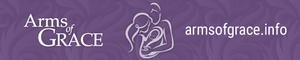 Pregnancy Resource Center of Owasso