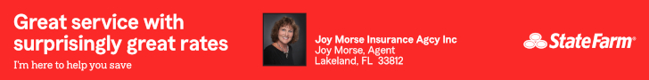Joy Morse Insurance Agency, Inc/State Farm
