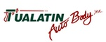 Tualatin Auto Body Inc