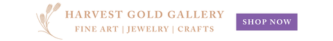Harvest Gold Gallery