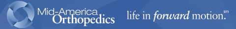Mid-America Orthopedics, LLC