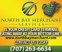 North Bay Merchant Services