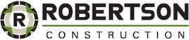 Robertson Construction Services, Inc.