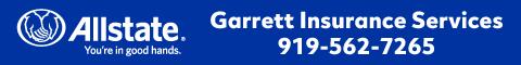 Garrett Insurance Services