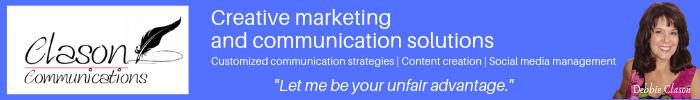 Clason Communications