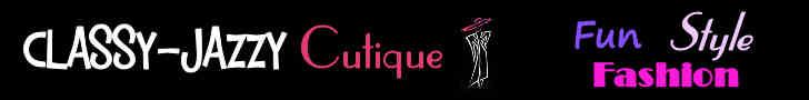Classy-Jazzy Cutique