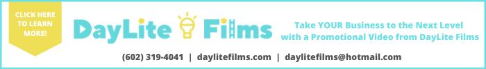 DayLite Films