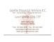 Grothe Financial Svcs, PC