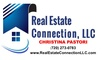 Real Estate Connection, LLC