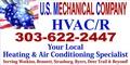 U.S. Mechanical Company, Inc.