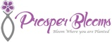 Prosper Blooms and Gifts
