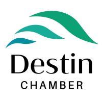 Destin Chamber