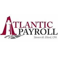 Atlantic Payroll