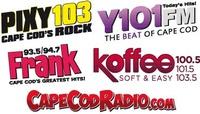 CODCOMM Radio Group