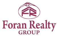Foran Realty, Inc