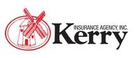 Kerry Insurance Agency