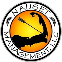 Nauset Management LLC