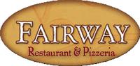 Fairway Restaurant & Pizzeria