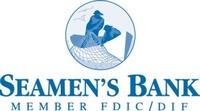 Seamen's Bank