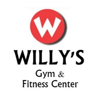 Willy's World Gym & Fitness Center
